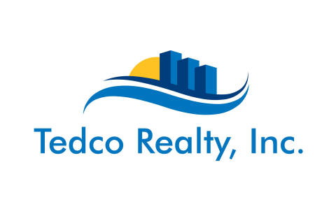 Tedco Realty Inc.