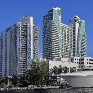 Cash Sales, Florida Real Estate, Commercial Hotels