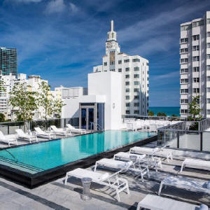 Florida Hotels For Sale Miami